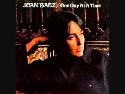 Joan Baez Song For David Joan Baez Joan Baez Songs Joan