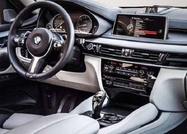 2019 Bmw X7 Interior Concept Cars Group Pins Bmw X6