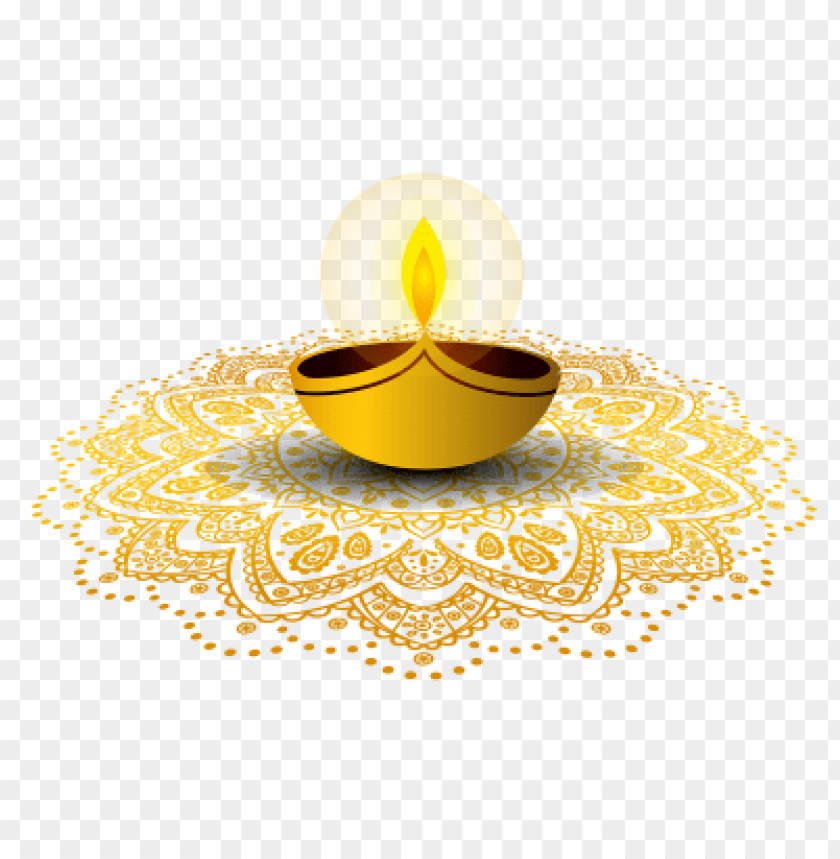 Diwali Sky Crackers Png Png Image With Transparent Background Png Free Png Images Diwali Free Png Diwali Wishes