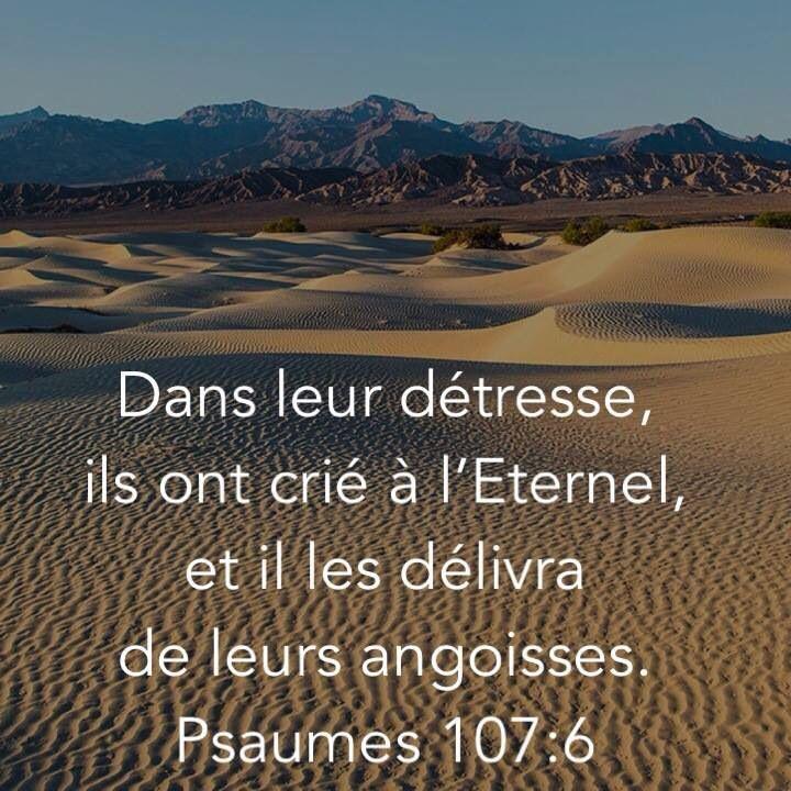 """Résultat de recherche d'images pour """"Psaume dans la détresse"""""""