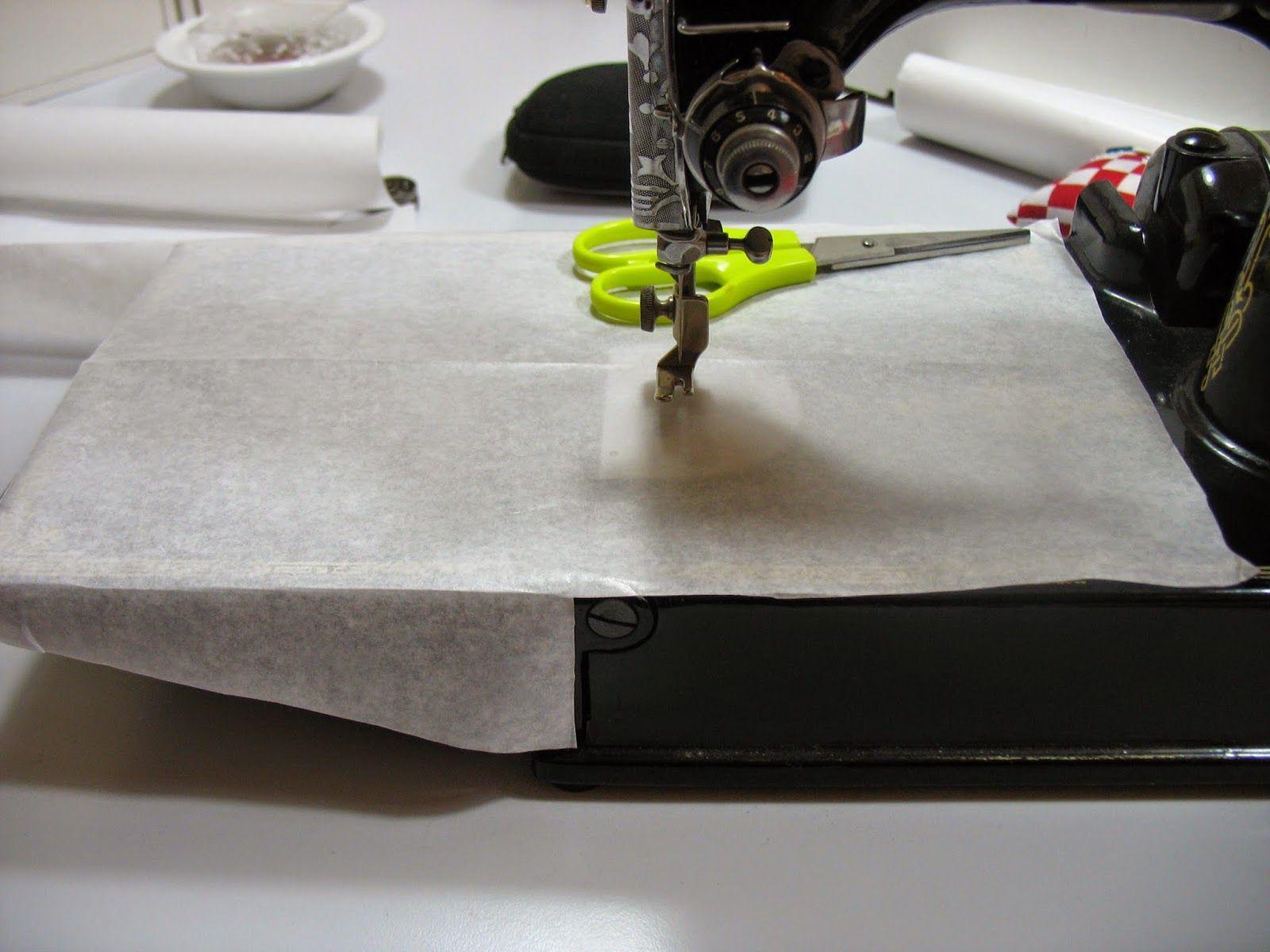 Carpe Quiltem Singer Featherweight Sleeve Tutorial 221 K Sewing Machine Threading Diagram