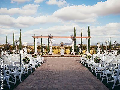Temecula Wine Country Wedding Venues Winery Reception Vineyard Weddings
