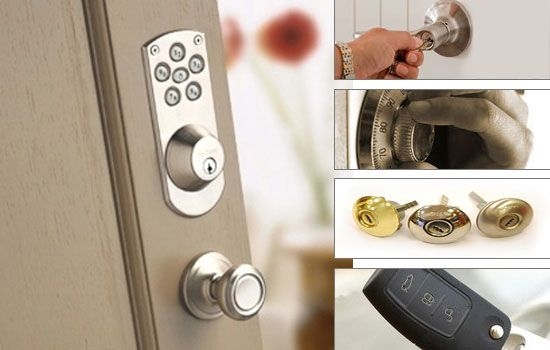 home locks, locks, home unlock, home locksmith, residential