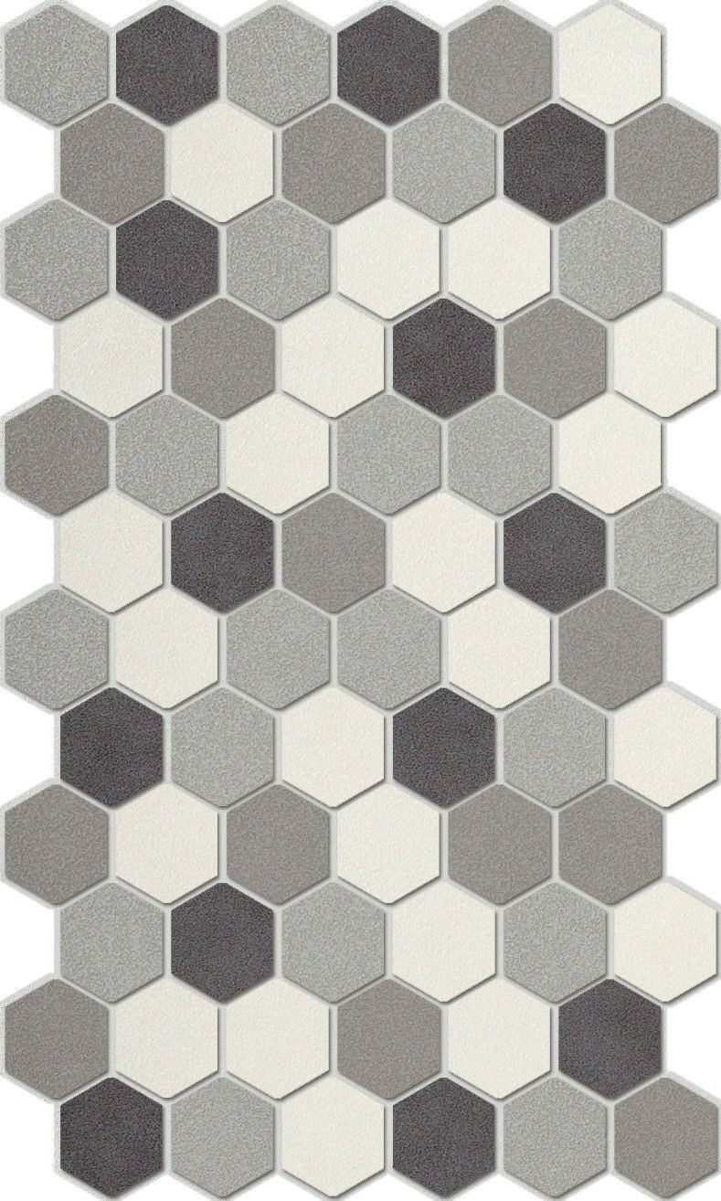 Dado lambada mix grey 20x333 cm 302772 feinsteinzeug available on all the flooring by dado notte brava at the best price guaranteed discover dado lambada mix grey cm 302772 stone effect with all its dailygadgetfo Images