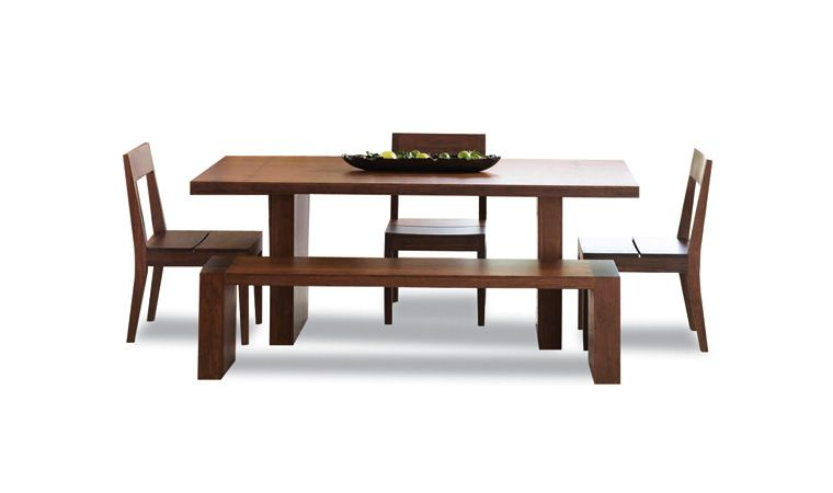Aurora Dining Table Modern Style Furniture Dining Table Furniture
