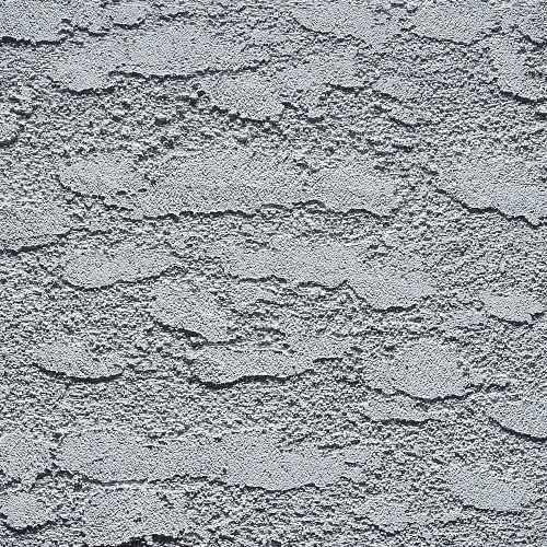 Pin By Jaime Aguilar On Stucco Texture: Stucco Texture, Home Decor, Decor