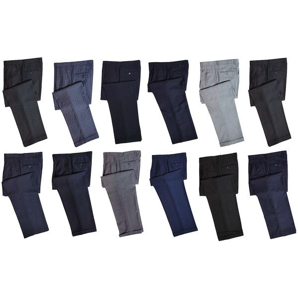 Mens Galaxy Products Men's Dress Pants Mystery Deal: 30x30 ($10) ❤ liked on Polyvore featuring men's fashion, men's clothing, men's pants, men's dress pants, black, mens pants, mens suit pants, mens galaxy pants and mens dress pants