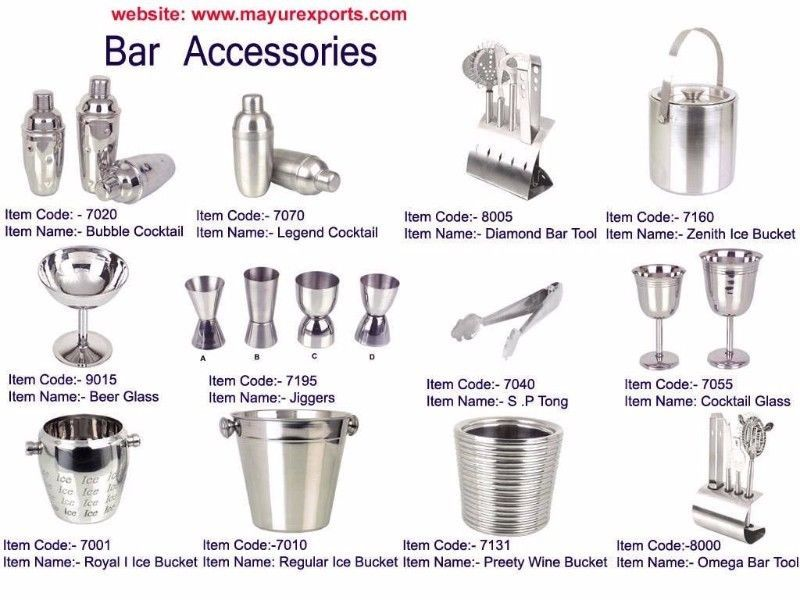 Panorama Flea Market Johannesburg South Gumtree South Africa 137795986 Bar Accessories Home Bar Accessories Diy Bar