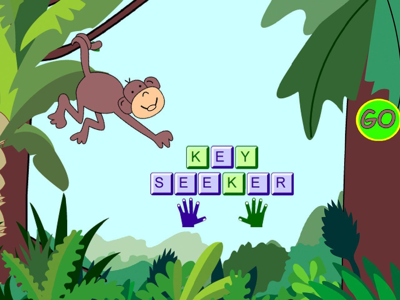 10 Fun Typing Games For Kids