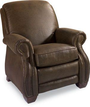 Lazy Boy | Lazy boy chair, Barber chair vintage, Kane chairs