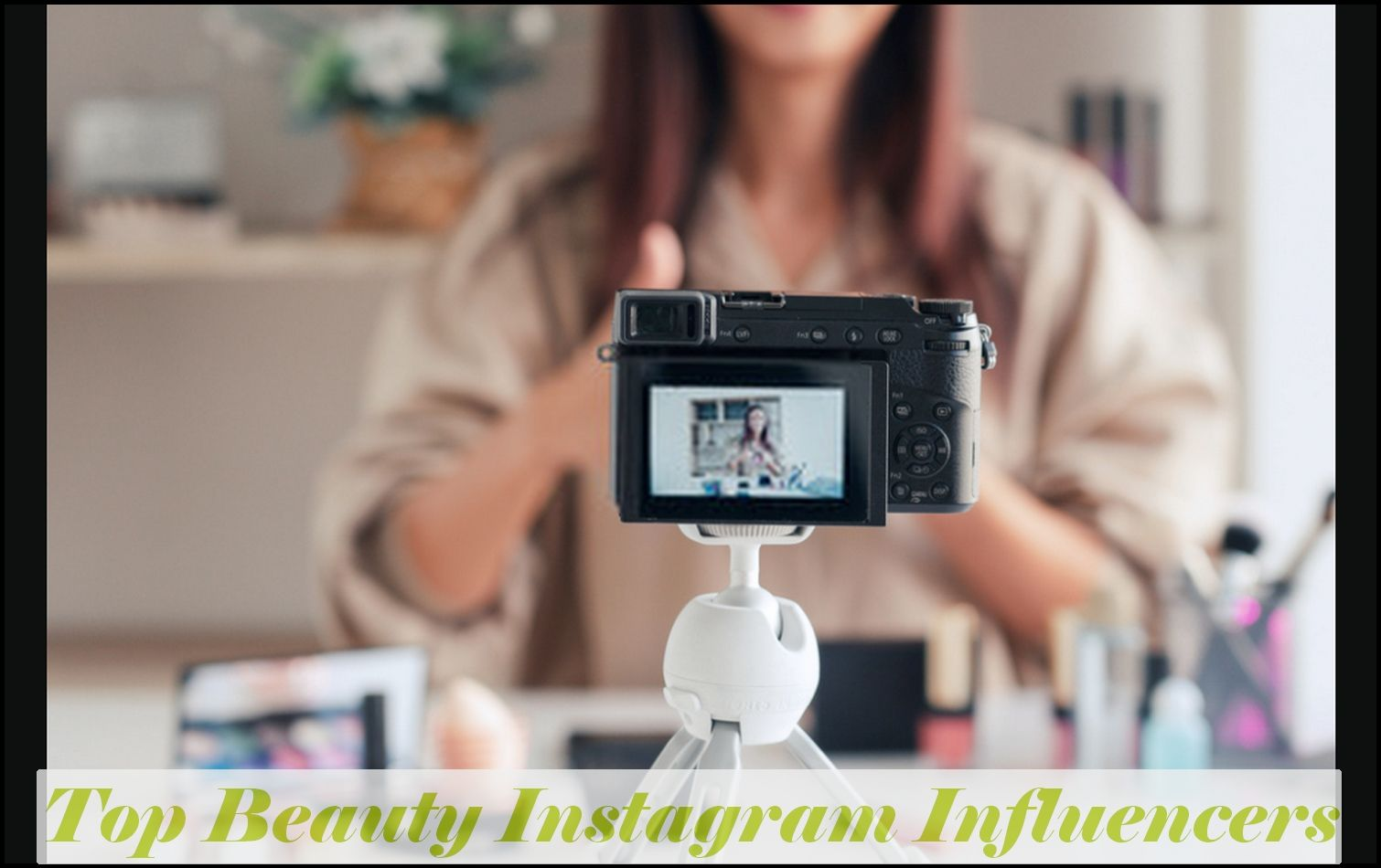 Photo of Top 5 Instagram Fashion Influencers You should Know ** More details can be found…