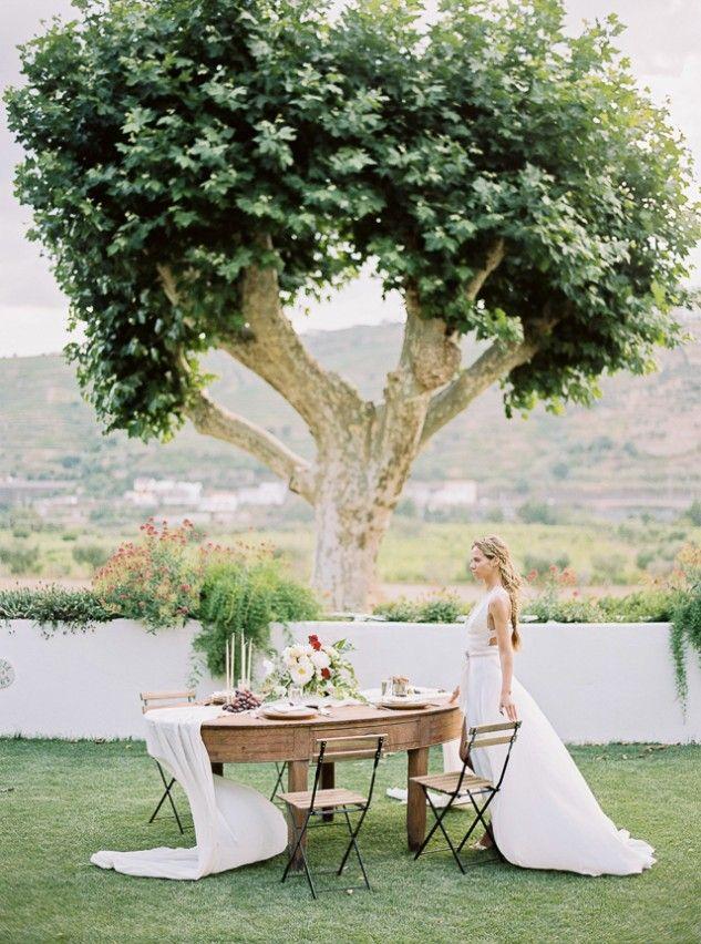 Lounge fotografia-Brancoprata