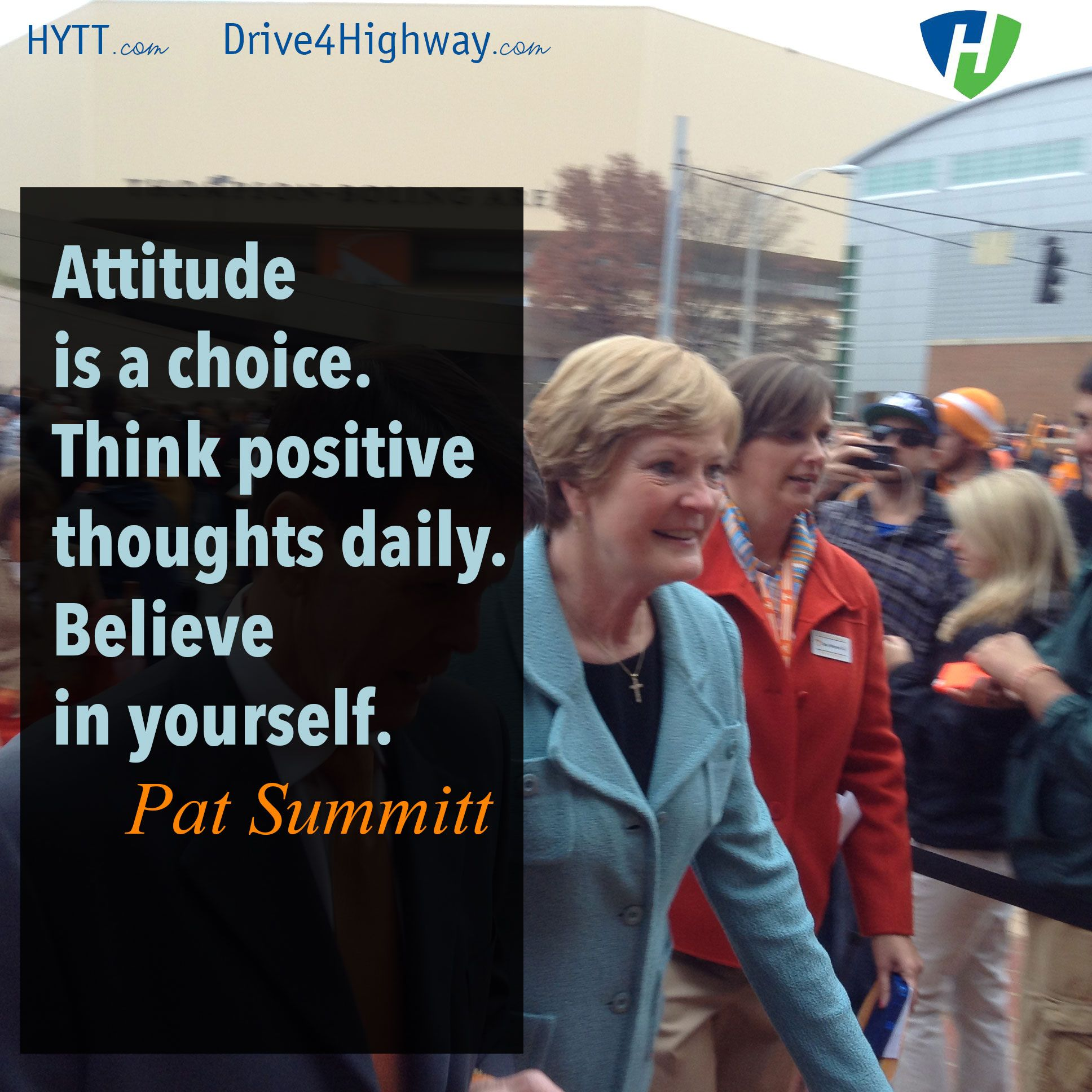 Pat Summitt Quotes: Pin By Regina On Tennessee Volunteers