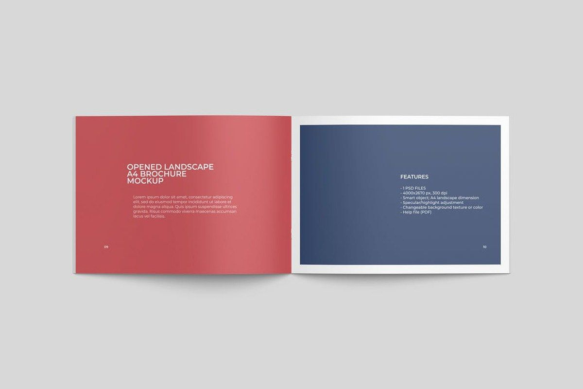 Psdly Com Gives You An Opportunity To Thousands Of Premium Quality Graphics Resource Vector Psd Fonts Lr Presets Ps Acti Brochure Brochures Mockups Mockup