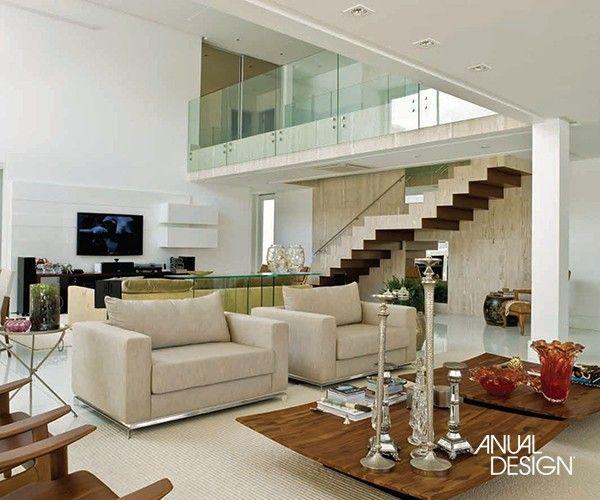 Decorar casa sobrado com pe direito alto resultados da for Decorar casas online 3d