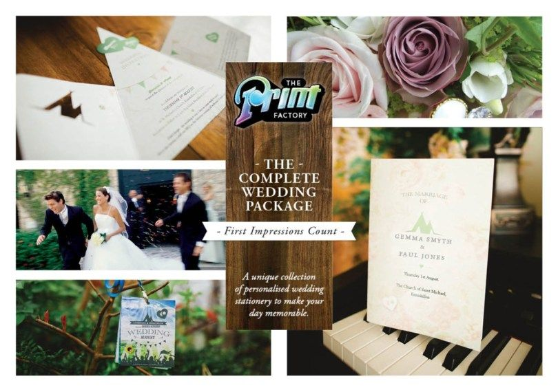 29 excellent photo of wedding invitations packages