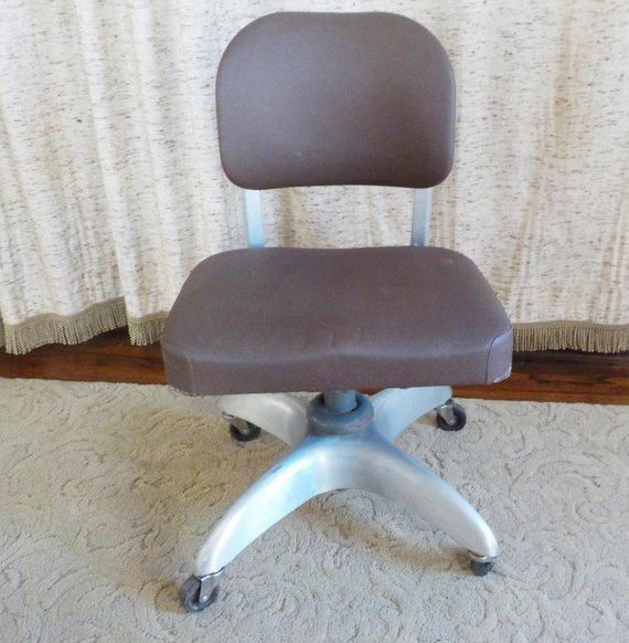 Strange Adirondack Chairs Cheapest Wroughtironpatiochairs Ncnpc Chair Design For Home Ncnpcorg
