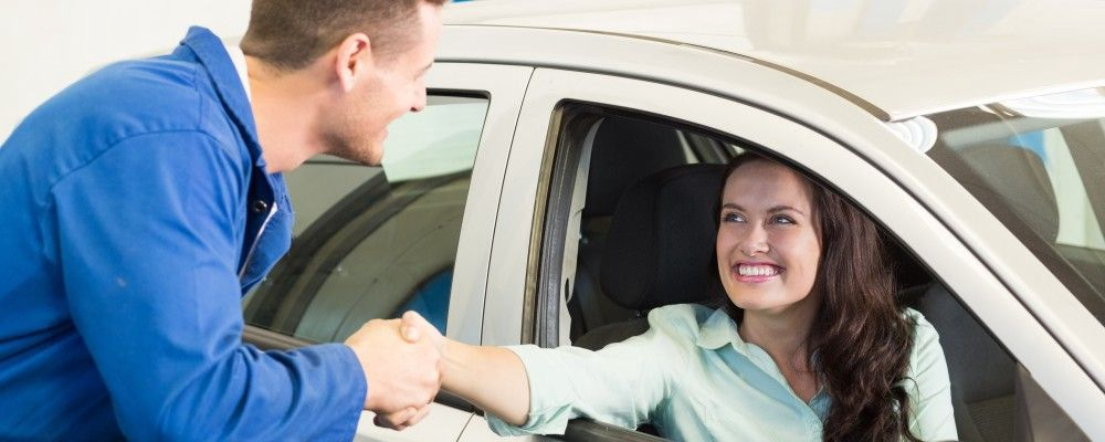 Find the most affordable no down car insurance policy with