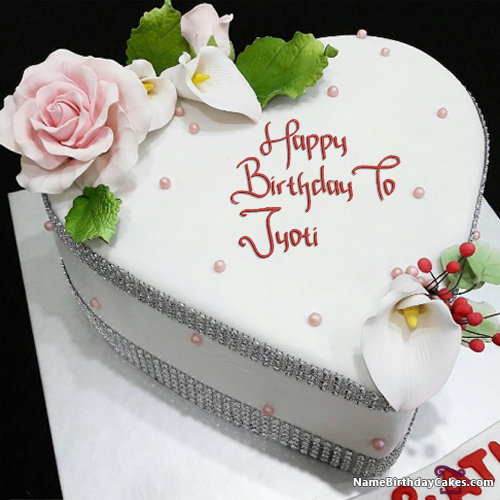 birthday cake for jyoti images the cake boutique