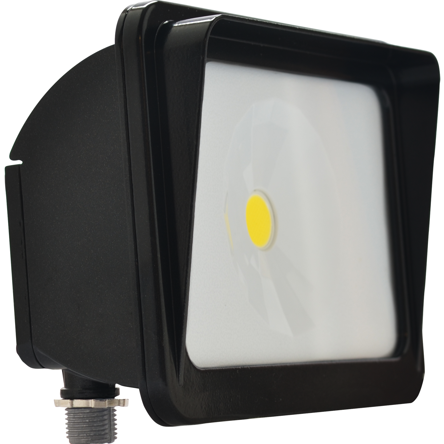 Led Compact Flood Light E Cf3 Series