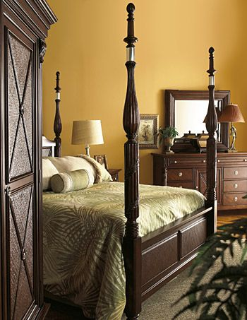 Plantation Style Furniture For Bedrooms L Shaped Desk