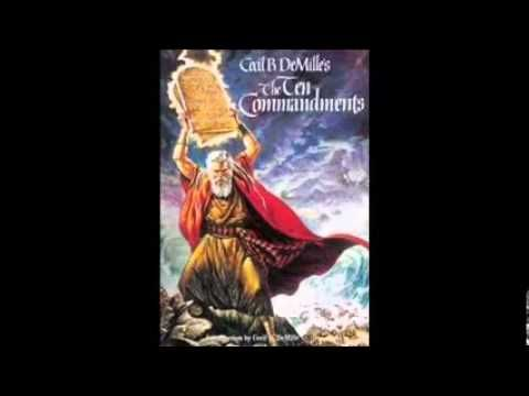 the ten commandments full movie download in hindi 480p