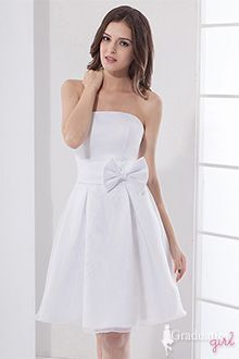 Glamorous Graduation Dresses for College at Glorious price   - Beautiful outfits - #Beautiful #College #Dresses #Glamorous #Glorious #graduation #Outfits #Price #graduationdresscollege Glamorous Graduation Dresses for College at Glorious price   - Beautiful outfits - #Beautiful #College #Dresses #Glamorous #Glorious #graduation #Outfits #Price #graduationdresscollege Glamorous Graduation Dresses for College at Glorious price   - Beautiful outfits - #Beautiful #College #Dresses #Glamorous #Glorio #graduationdresscollege