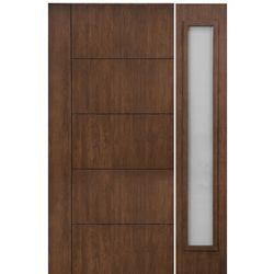 Escon Doors FC566-1-1 Fiberglass Exterior Entry Door at Doors4Home.com  sc 1 st  Pinterest & Escon Doors FC566-1-1 Fiberglass Exterior Entry Door at Doors4Home ...