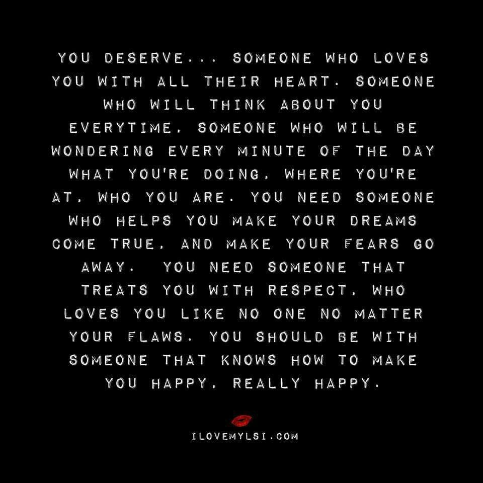 Imperfect Love Quotes You Deserve  Good Quotes Lift Me Ups And Happiness  Pinterest