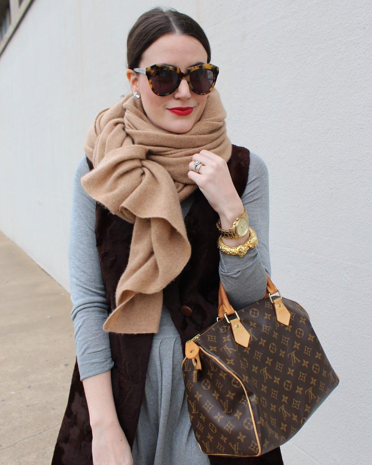 25 30 Www Bing Comhella O: Louis Vuitton Handbags