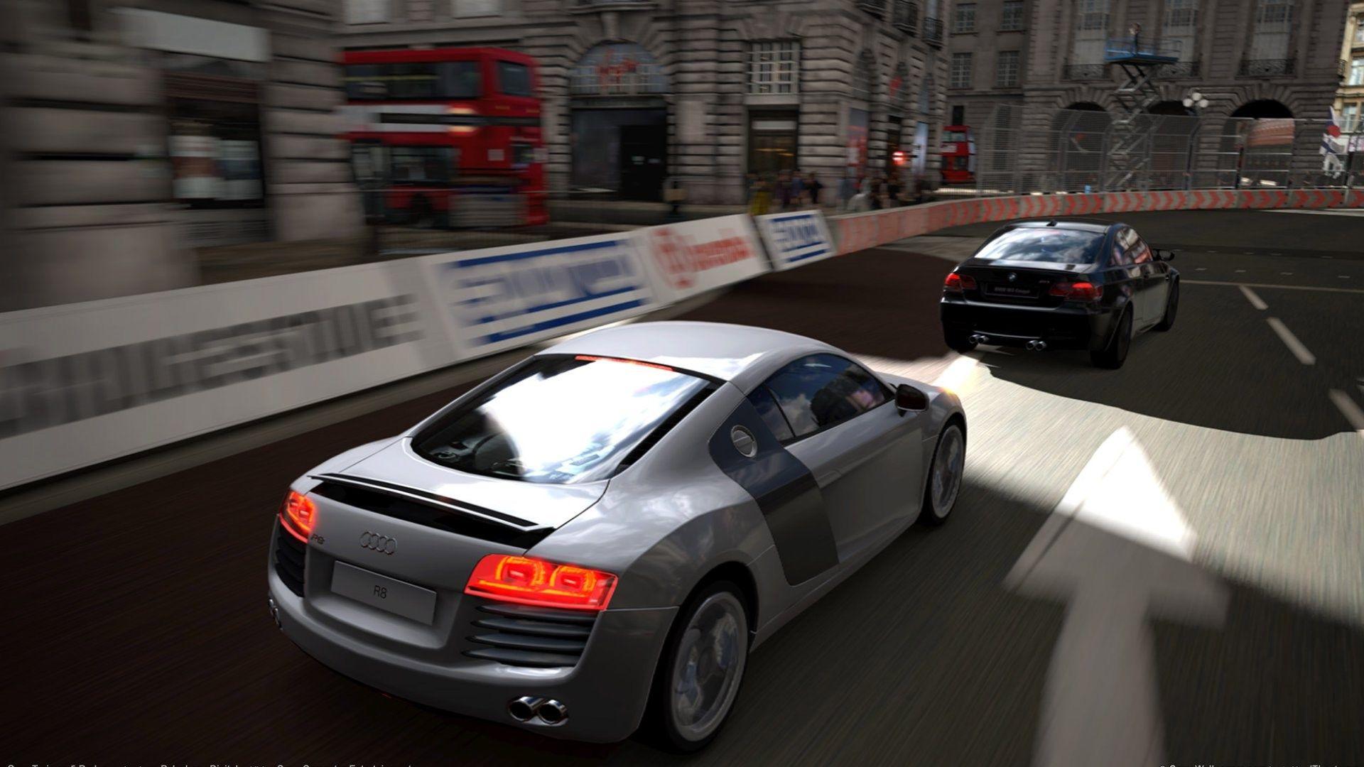 gran turismo for desktops Cars, 4k wallpaper for mobile