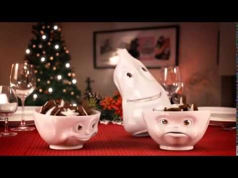 weihnachtsvideo für whatsapp