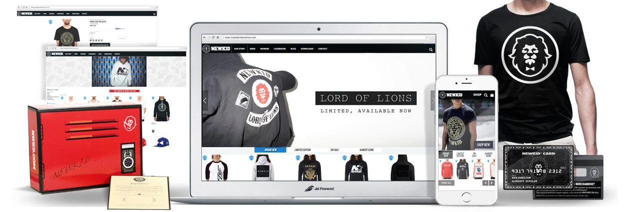 Custom T-Shirts Ottawa