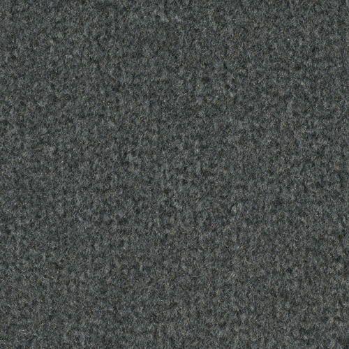 310f1915020ec450ad5edd70dcb5a645