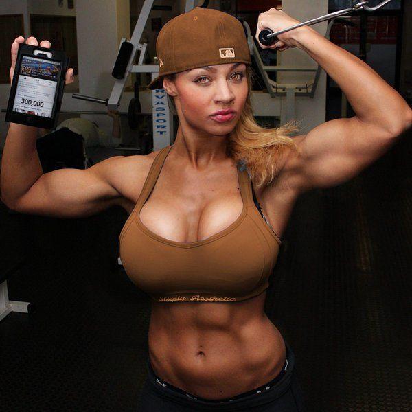 fitness-models-turn-porn