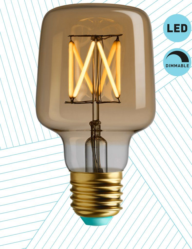 Wilbur dimmable led light bulb color temperature and bulbs wilbur dimmable led arubaitofo Choice Image