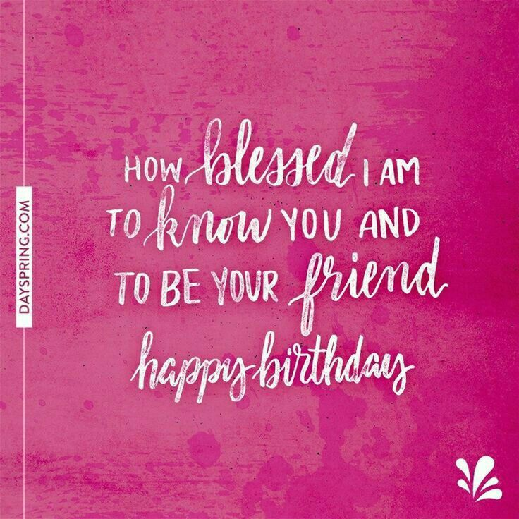 Pin by jeannie loy on happy birthday cards Happy