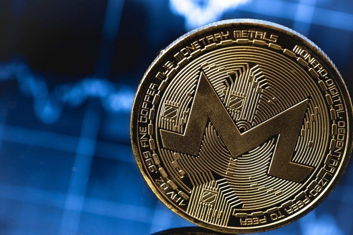 rata de schimb usd la bitcoin