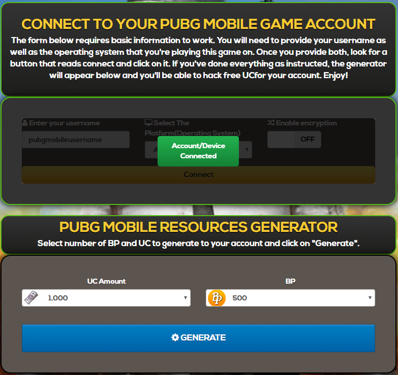 Pubg Mobile Uc Generator Without Human Verification Pubg No Recoil Hack Hack Pubg Tencent Gaming Buddy Cheat Pubg Mobil Download Hacks Tool Hacks Android Hacks