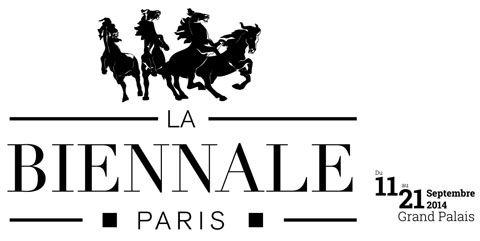 La Biennale des Antiquaires du 11 au 21 septembre 2014 au Grand Palais