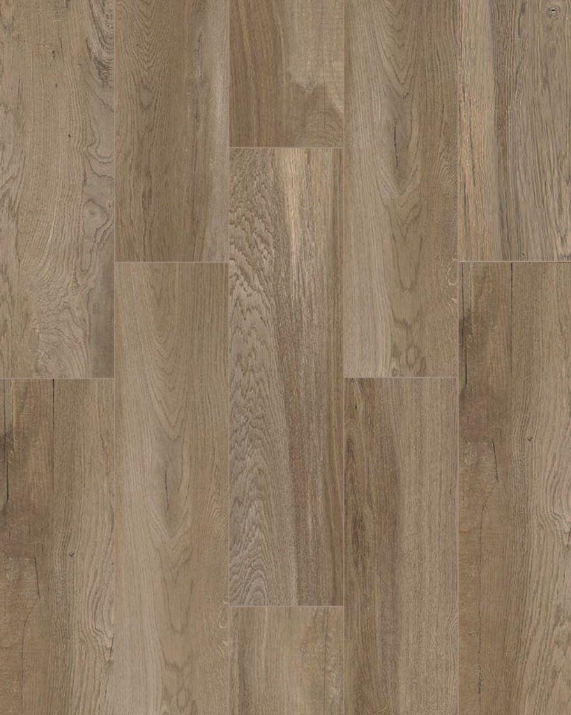 Pin On Porcelain Plank Floor Tiles