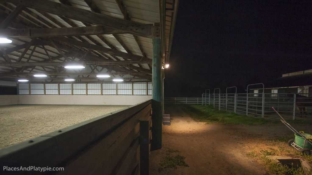 More Photos Horse arena, Barn layout, Horse barns
