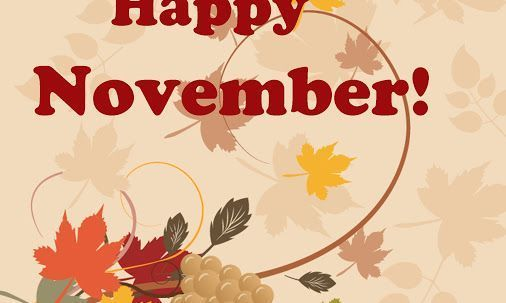 hello,November!! #hellonovemberwallpaper hello,November!! #hellonovemberwallpaper hello,November!! #hellonovemberwallpaper hello,November!! #hellonovemberwallpaper