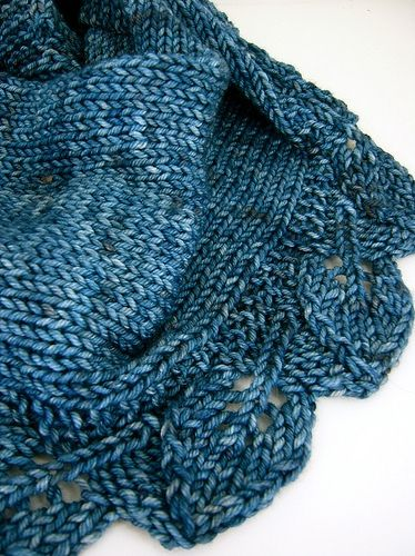 38c49cfc7cd61 These are our very favorite scarf knitting patterns from Ravelry and beyond.  They re mostly free patterns and they re all scarves that knit up  beautifully.