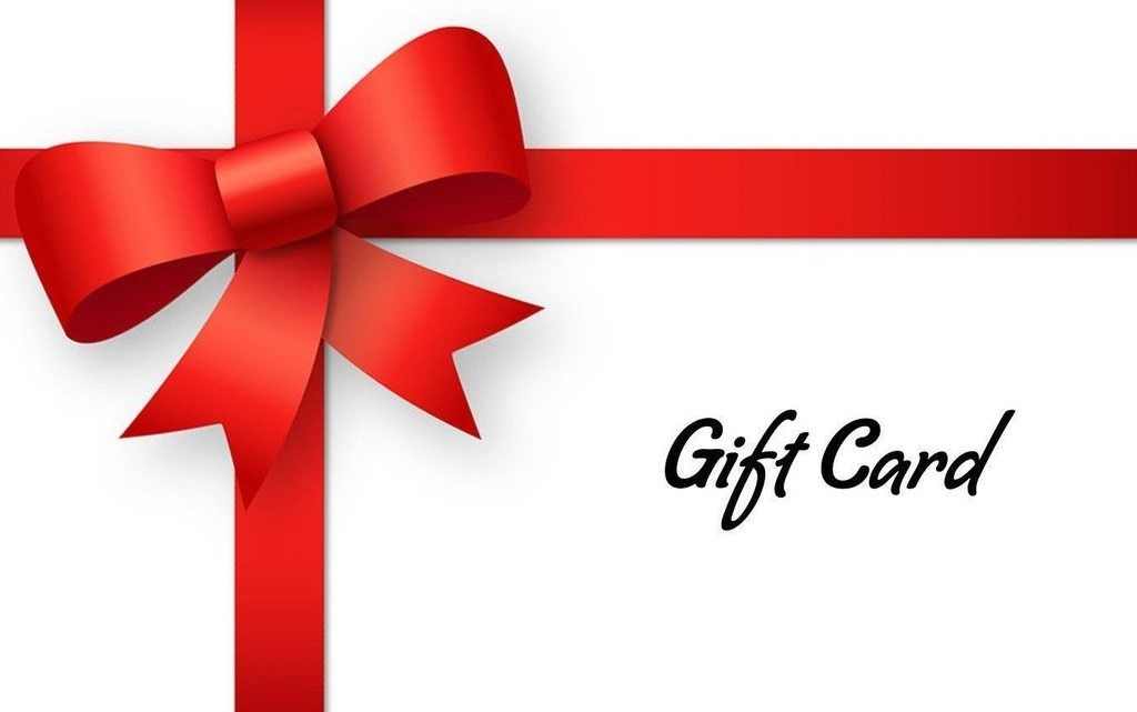 Gift Card Sales: Do you count the sale of gift cards when you sell ...