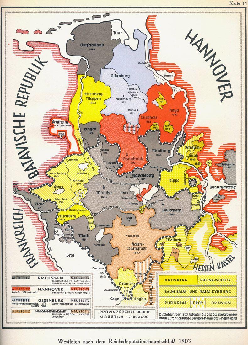 Pin Von Tim Moehlenbrock Auf Kartographie Italien Karte
