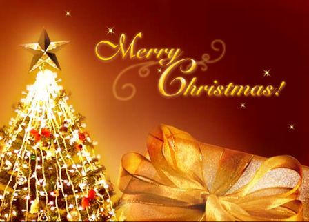 Merry christmas greetings cards 2014 greeting wishes quotes merry christmas greetings cards 2014 greeting wishes quotes wallpaper gift ideas m4hsunfo