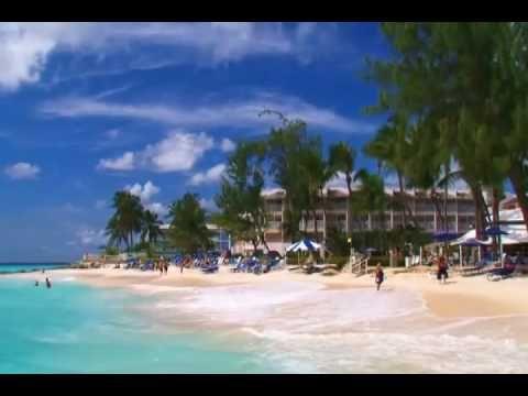 Turtle Beach Barbados