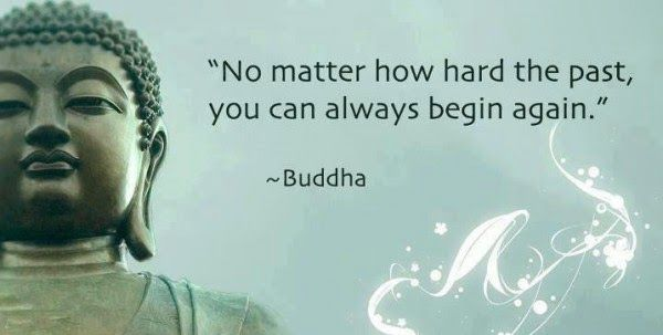 Buddha Wallpapers With Quotes On Life And Happiness Hd Pictures For Desktop And Mobile Buddhist Quotes Buddha Quote Buddha Quotes