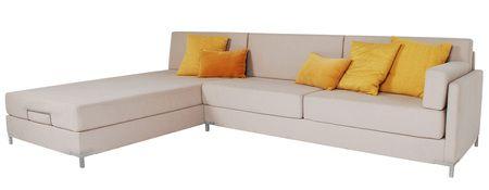 axel bloom sofa electric throw european beds adjustable german mattress bed euopean sofas ad very